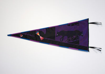 Inter-Dimensional-Night-Wolf Pennant